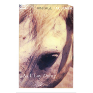 As I Lay Dying (BOK)