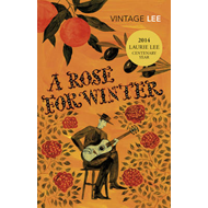 Rose For Winter (BOK)