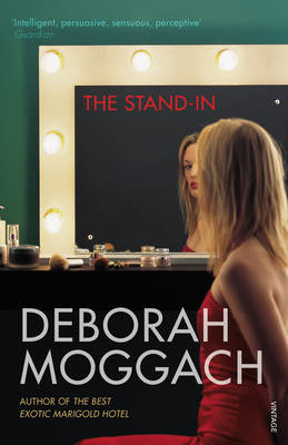 The Stand-in (BOK)