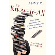 Know-it-All (BOK)