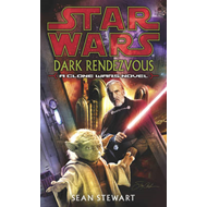 Star Wars: Dark Rendezvous (BOK)