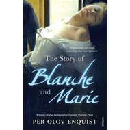 The Story of Blanche and Marie (BOK)