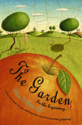 The Garden: In the Beginning... (BOK)