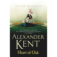 Heart Of Oak (BOK)
