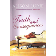Truth and Consequences (BOK)