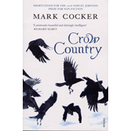 Crow Country (BOK)