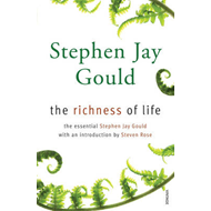 Richness of Life (BOK)