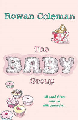 The Baby Group (BOK)