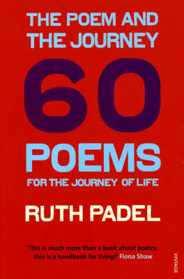 Poem and the Journey (BOK)