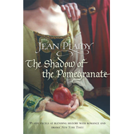 The Shadow of the Pomegranate: (Tudor Saga) (BOK)