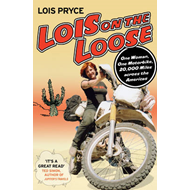 Lois on the Loose (BOK)