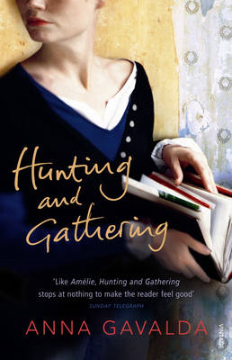 Hunting and Gathering (BOK)