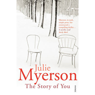 The Story of You (BOK)
