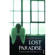 Lost Paradise (BOK)