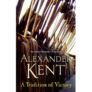 A Tradition of Victory (BOK)