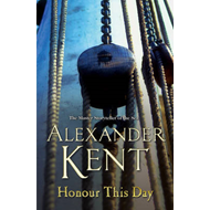 Honour This Day (BOK)
