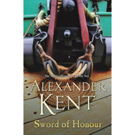 Sword of Honour (BOK)