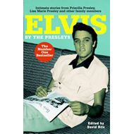 Elvis: By the Presleys (BOK)