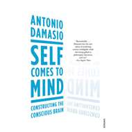 Self Comes to Mind (BOK)