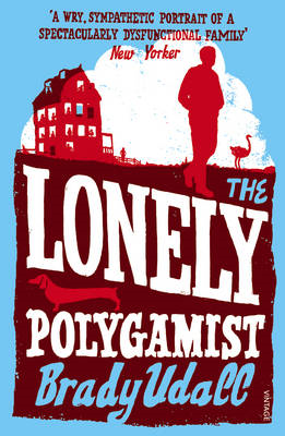 The Lonely Polygamist (BOK)