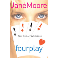 Fourplay (BOK)