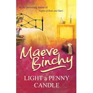 Light a Penny Candle (BOK)