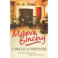 Circle Of Friends (BOK)