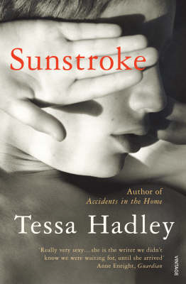 Sunstroke and Other Stories (BOK)