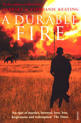 Durable Fire (BOK)