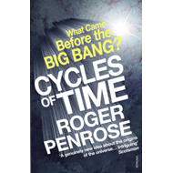 Cycles of Time (BOK)