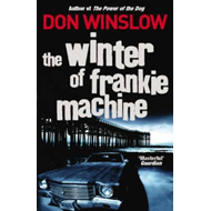 The Winter of Frankie Machine (BOK)