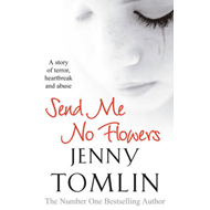 Send Me No Flowers (BOK)