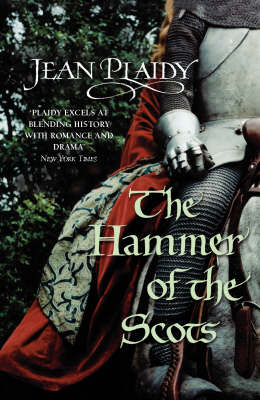 Hammer of the Scots (BOK)