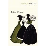 Little Women and Good Wives (BOK)