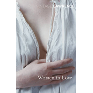Women in Love (BOK)