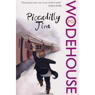 Piccadilly Jim (BOK)