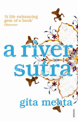 River Sutra (BOK)