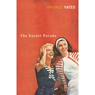The Easter Parade (BOK)