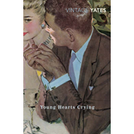 Young Hearts Crying (BOK)