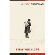 Everything Flows (BOK)