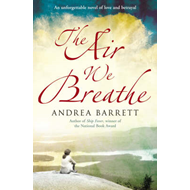 Air We Breathe (BOK)