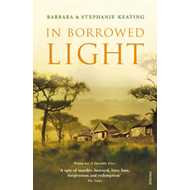 In Borrowed Light (BOK)
