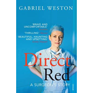 Direct Red (BOK)