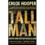 The Tall Man: Death and Life on Palm Island (BOK)