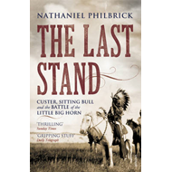 Last Stand (BOK)