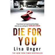 Die for You (BOK)