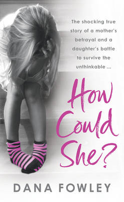 How Could She? (BOK)