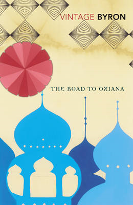 Road To Oxiana (BOK)