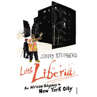Little Liberia: An African Odyssey in New York City (BOK)