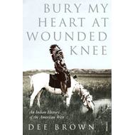 Bury My Heart At Wounded Knee (BOK)